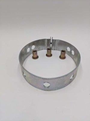 Motor Ancillaries Fasco Mounting Brackets