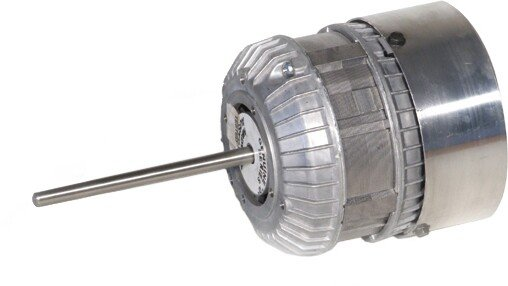 Refrigeration Motors Fasco 50D Series
