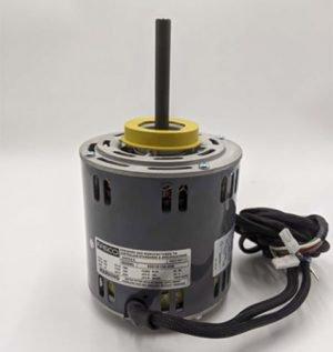Fasco HVAC Replacement Motors