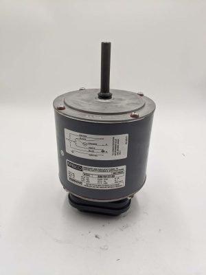 Fasco HVAC Replacement Motors Condensors
