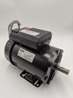 Fasco HVAC Replacement Motors Multi Purpose Motor