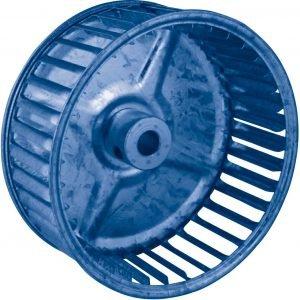 Fan Wheels AA Series