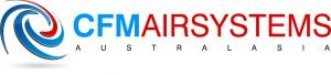 CFM_Airsystems