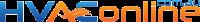 HVAC-LOGO-600-Email